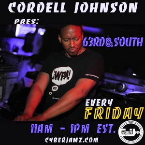 CJ-Dj-Cordell-Johnson-2015bfixed