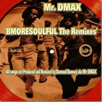 CJ-114-Recs-BMORESOULFUL2b[1]