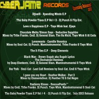 CJ-REcs-Upcoming-0320132