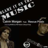 CJ110 BLAME IT ON THE MUSIC2