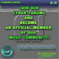 CJ-2013-AD-sponsorsFBb