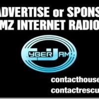 CJ-2013-AD-sponsorsFBc[1]