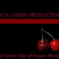 Black Cherri