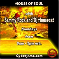 THE-HOUSE-OF-SOUL-15[1]