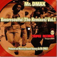 CJ-114-Recs-BMORESOULFUL2vol1c[1]