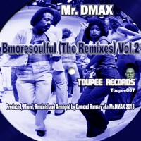 CJ-114-Recs-BMORESOULFUL2vol2c