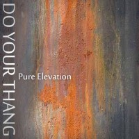 DO YOUR THANG - PURE ELEVATION