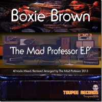 CJ111-The-Mad-Professor-Etoupee006[3]