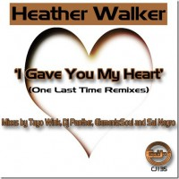 CJ135-Heather-Walker[3]