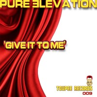 Toupee009-PURE-ELEVATION-C4