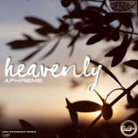 CJ-137--heavenly-aphreme