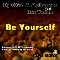 Toupee-011-SGZ-&-Aphreme4b