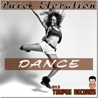 Toupee-013-Pure-Elevation3[1]