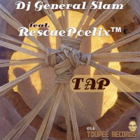 Toupee014-Dj-General-Slam-ft2
