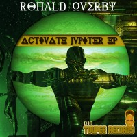 Toupee-ACTIVATE-JUPITER-EP-Ronald-Overby5
