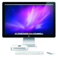 mac_mini_01