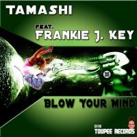 CJ145-Tamashi-feat-3