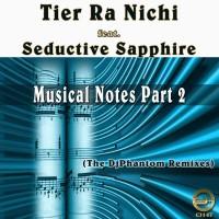 CJ147_Tier-Ra-Nichi-feat-Seductive-SapphireCJ147