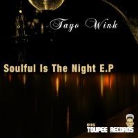 Toupee-016-Tayo-Wink3