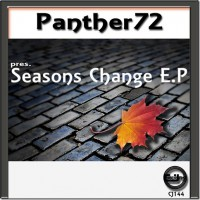 CJ144-Panther72-Seasons-Change-E4[1]