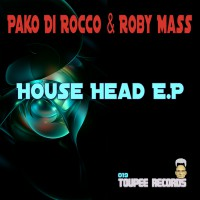 Toupee-Pako-Di-Rocco-&-Roby-Mass1d