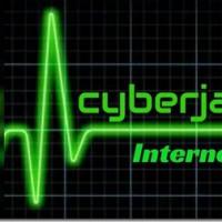 CYBERJAMZ RECORDS YOU TUBE