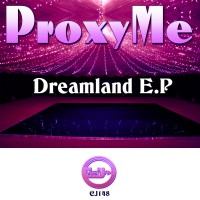CJ-Recs-148-ProxyMeAAc