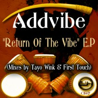 CJ147-Recs-Addvibe-Project2b
