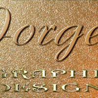 JorgeG GraphicDesigns2b