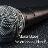 Mona Bode