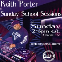 CJ-Dj-Keith-Porter1