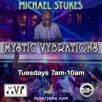 CJ-Dj-Michael-Stukes-2017eb