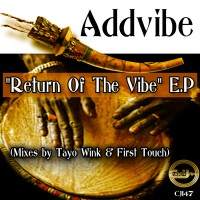 CJ147-Recs-Addvibe-Project-B1