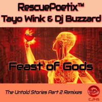 CJ-145-Recs-Rescue-Poetix2015FeastB