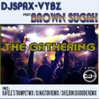 CJ150-The-Gathering-Brown-FINAL