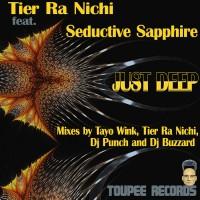 Toupee-Recs-Tier-Ra-Nichi-ftb