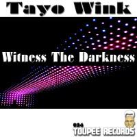 Toupee024-Tayo-Wink