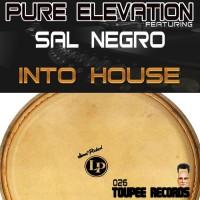 Toupee026-Pure-Elevation-Sal-NegroEE11