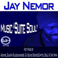 CJ152-Jay-Nemorr5
