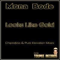 ManMachine-Productions-Mona-Bode-Looks-like-Gold2Toupee