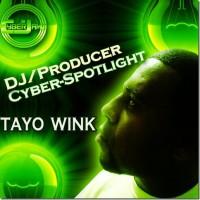 TAYO WINK