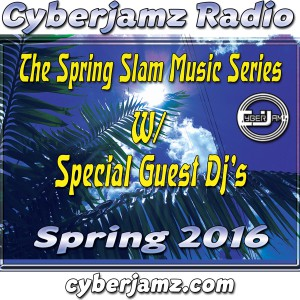CJ-Spring-Slam-2016blue