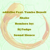 addvibe Akabe artwork 3