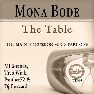 CJ161-Mona-Bode-The-Table