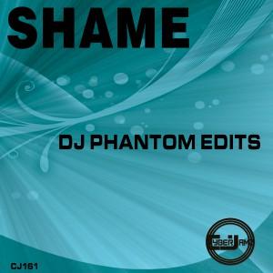 CJ161-Shameupdated