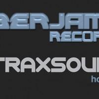 CJTrax2014-B