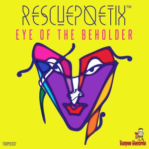 Rescue_EyeOfBeholder_Cvr-01
