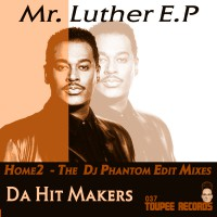 Toupee037-Mr.-Luther-HOME2brwn