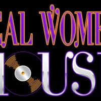 REAL WOMAN HOUSE