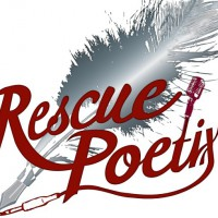 RescuePoetix_logo